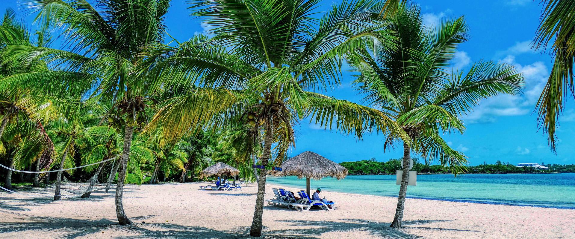 Bluff House Beach Resort